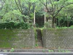 2012.08.14.haguro1.JPG