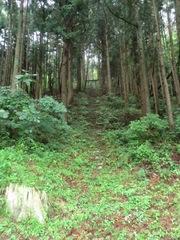2012.08.14.haguro3.JPG