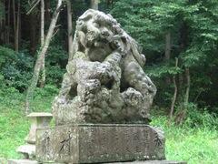 2012.08.14.haguro5.JPG