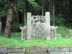 2012.08.14.haguro7.JPG