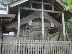 2012.08.14.ishitsutsukowake13.JPG