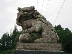 2012.08.14.ishitsutsukowake15.JPG