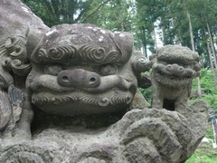 2012.08.14.ishitsutsukowake6.JPG