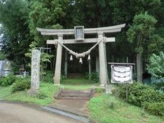 2012.08.14.kashima1.JPG