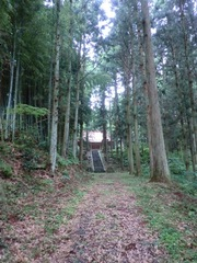 2012.08.14.kashima2.JPG