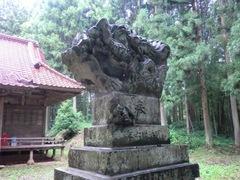2012.08.14.kashima5.JPG