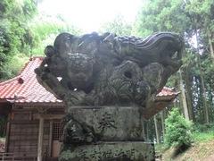 2012.08.14.kashima6.JPG