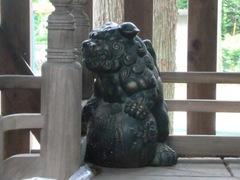 2012.08.14.kawaharata11.JPG