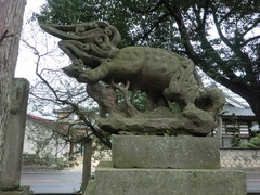 2012.08.14.kawaharata4.JPG