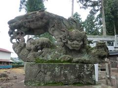 2012.08.14.kawaharata5.JPG