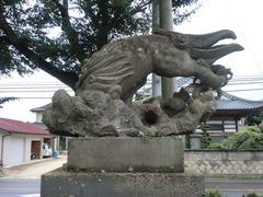 2012.08.14.kawaharata8.JPG