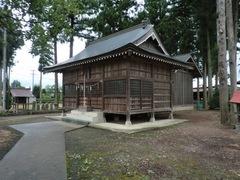 2012.08.14.kawaharata9.JPG