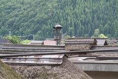 2012.08.14.oouchijuku10.JPG