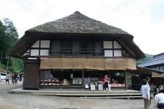 2012.08.14.oouchijuku12.JPG