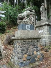 2012.08.14.oujitaira2.JPG