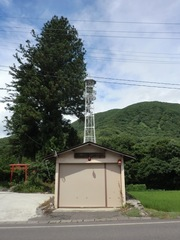 2012.08.14.takigami3.JPG