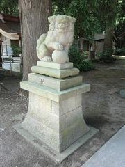 2012.08.15.kokoroshimizu12.JPG