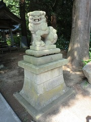2012.08.15.kokoroshimizu13.JPG