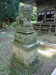 2012.08.15.kokoroshimizu14.JPG