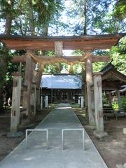 2012.08.15.kokoroshimizu3.JPG