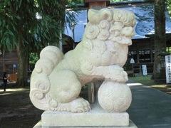 2012.08.15.kokoroshimizu5.JPG