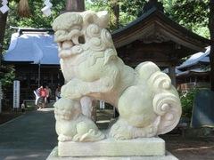 2012.08.15.kokoroshimizu6.JPG
