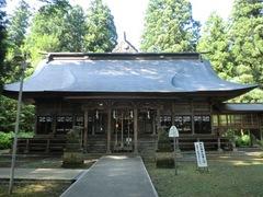 2012.08.15.kokoroshimizu7.JPG