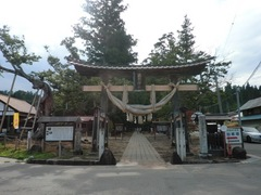 2012.08.15.shinguukumano1.JPG