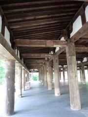 2012.08.15.shinguukumano13.JPG