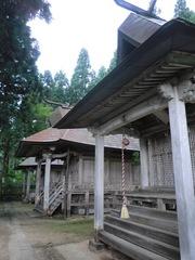 2012.08.15.shinguukumano15.JPG