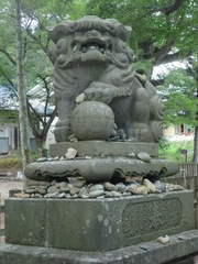 2012.08.15.shinguukumano6.JPG