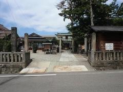2012.08.15.tanakainari1.JPG
