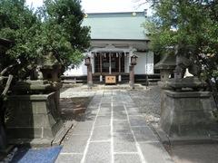 2012.08.15.tanakainari2.JPG