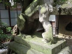 2012.08.15.tanakainari7.JPG