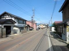 2012.08.15.toudera1.JPG
