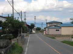 2012.08.15.yamashina2.JPG