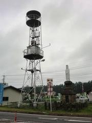 2012.08.19.saigou1.JPG