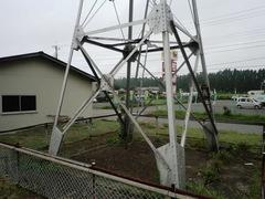 2012.08.19.saigou3.JPG