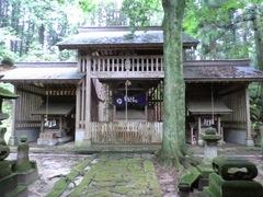 2012.08.19.sakaino10.JPG