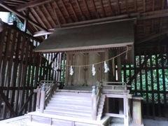 2012.08.19.sakaino4.JPG