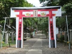 2012.08.20.nanko1.JPG