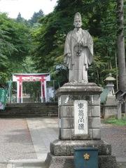 2012.08.20.nanko5.JPG