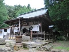 2012.08.20.nanko6.JPG