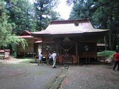 2012.08.20.shirakawa10.JPG