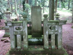 2012.08.20.shirakawa5.JPG