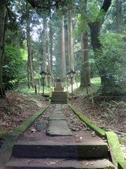 2012.08.20.shirakawa7.JPG