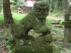 2012.08.20.shirakawa9.JPG