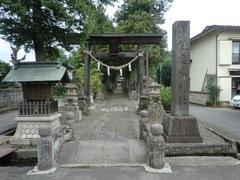 2012.08.21.kashima-dai1.JPG