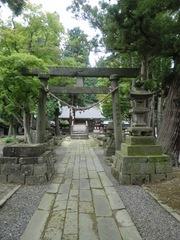 2012.08.21.kashima-dai10.JPG