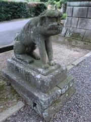 2012.08.21.kashima-dai12.JPG